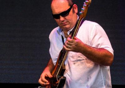 Paul Blasi
